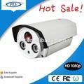Alibaba europa 2.0mp installazione della telecamera di sorveglianza a casa, x5tech web camera