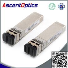 10g 120km sfp cwdm transceivers SFP+ 1470-1610nm SM Datacom 10G Ethernet/ 2x 4x 8x FC