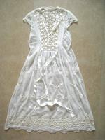 Latest Design Woman Maxi Dress