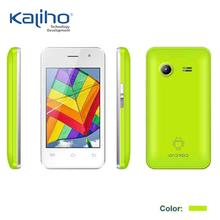 2014 Hot Selling Dual Mode Cdma Gsm Mobile Phone