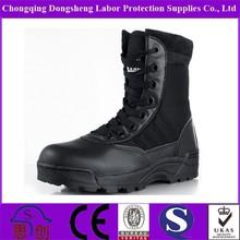 Cheap Ventilate Combat Boots Wholesale