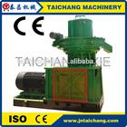 New Designed factory type wood pellet making machine/wood pellet machine factory manufactures