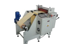 Printed paper Guillotine Cutter
