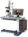 yz5t глазной экспертизы глаз диагностики профессиональная цифровая фотокамера
