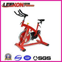 Second hand gym equipment Spin Bike