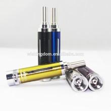 wholesale newest exgo w1 wax atomizer exgo w3 wax vaporizer
