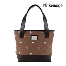 Cheap New China Wholesale Handbags
