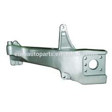 Bumper Bracket for Volvo FE/FL/VM truck 20819613 20819616