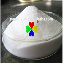 Plant hormone GA3 mango foliar fertilizer gibberellin acid GA3 90% tc