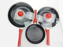 Hot selling item kitchenware and cookware