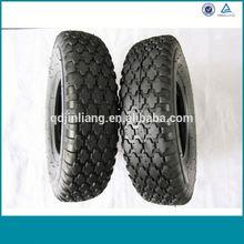 Garden Water Wheelbarrow Tyre Made In China