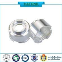 chine shen zhen hafond technologie offre moins de métal pour les types de sulzer pièces de moteur marin