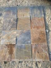 Culture Stone Natural Stone P015S Rusty