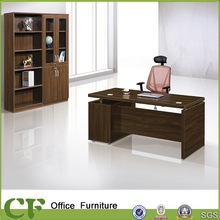 CF luxury modern office executive/director desk hot in Italy