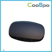 CooSpo ANT+ and BLE Heartbeat Sensor Health Care 2014
