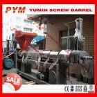 Top quality plastic pellet making machine
