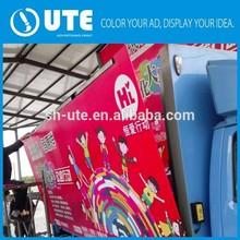 glitter car wrap film car bopp film manufacturer in china solvent water-repellent decorative printed car wrap