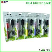 ego ce4 vaporizer pen with ego ce4 atomizer