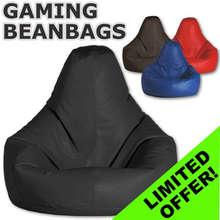 EPS beans filling Fashion Cozy Sack large Bean Bag Chair