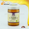 100% puro y natural miel cruda venta al por mayor