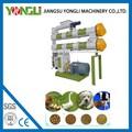 Aves pellet feed maker/alimentos grânulo que faz a máquina/preço reasonsable