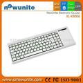 Contemporânea louco venda substituição do teclado do portátil símbolos