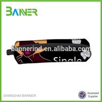 2014 New China Supplier Pencil Case Calculator