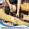Self-adhesive waterproofing tape 50mm*2.5m
