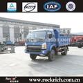 sitom 9 toneladas diesel de camiones de edad para la venta