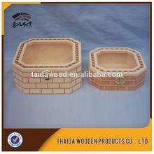 Souvenir Gift Boxes Free Sample/Gift Box