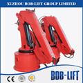 3 тонн использовать мини-грузовые кран баржи с тяжелой машины конструкция крана подъемники sq3.2za2t