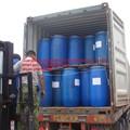 De amonio Lauryl sulfato de 70%