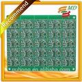 mineração scrypt telefone móvel placa de circuito impresso seqüência de luz