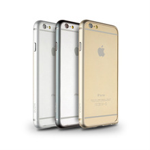 4.7 Inch 5.5 Inch Luxury High Quality Case For iPhone 6 Plus