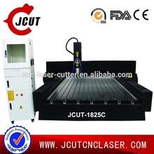 Cheap Price 3d models cnc router cnc router aluminum t-slot table JCUT-1825C