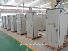 Export Folding Doors Standard Toilet