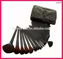 Best sell 32pcs makeup brush set makeup tool kit for Ebay AMAZON Hot Sale!