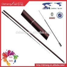2014 Selling Well in Okuma Fishing Market For Korean Hand Pole Fishing Rod