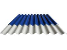 cheap APVC/PVC sheet/panel/board