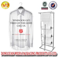 Waterproof Nylon Dry Bag Cleaning Pack Bag