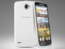 Original Lenovo S920