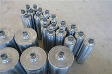 CORE BARREL FOR DRILL BIT with SUPREME QUALITY 20# Steel