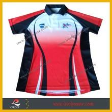 Designer Clothing Manufacturers Polo shirt designer clothing