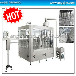 Drinking water plant/mineral water bottling plant sale/mineral water plant machinery cost