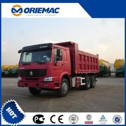 Low-speed truck trucks for sale (SDG3317VTUL1ZZ)