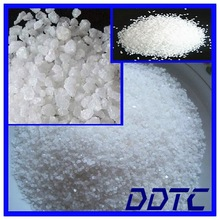 High Purity Silica Sand for Refractory Material