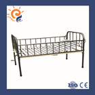 FB-40 New Product Single Crank Hospital Baby Bed for Treatment