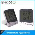 digitale Instant lesen luftfeuchtigkeit temperatur