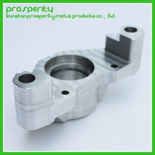 high quality used in car parts important spare parts