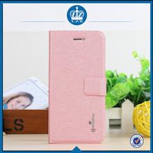 LZB Silk grain series high quality christmas phone case for Samusng Galaxy style Duos I862D
